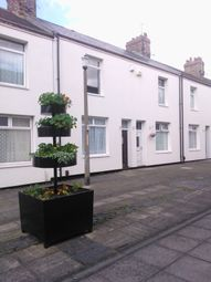 Thumbnail 3 bed terraced house to rent in Waverley Street, Stockton On Tees