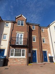 Thumbnail 6 bed property to rent in Faraday Court, Durham