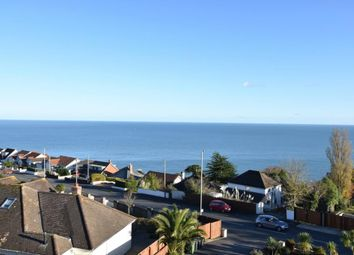 Teignmouth Road, Teignmouth TQ14. 3 bed flat for sale