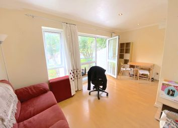 Thumbnail 2 bed property to rent in Robin Close, Cardiff