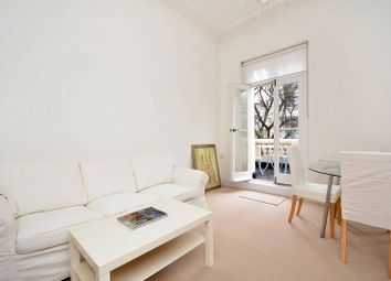 Thumbnail 1 bedroom flat to rent in Gloucester Street, Pimlico