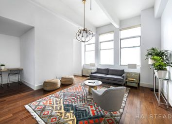 Thumbnail 2 bed apartment for sale in 60 Broadway 3U, Brooklyn, New York, United States Of America