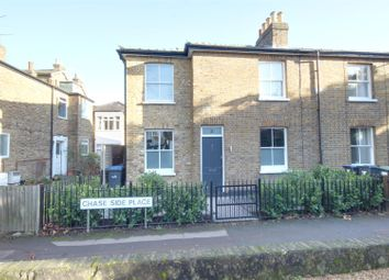 3 bed property for sale in Chase Side Place, Enfield EN2