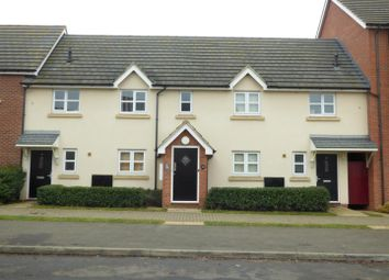 Thumbnail 1 bedroom flat for sale in Empress Matilda Gardens, Old Wolverton, Milton Keynes