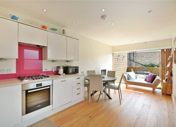 3 bed flat for sale in Goldhurst Terrace, South Hampstead NW6