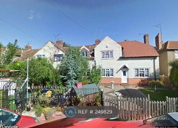 Thumbnail 3 bed terraced house to rent in Royds Crescent, Rhodesia, Worksop