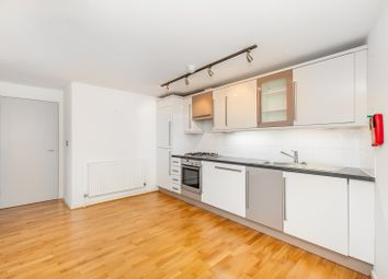 Thumbnail 1 bed flat to rent in Calvert Avenue, Shoreditch
