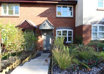 Thumbnail 2 bed terraced house to rent in Provene Gardens, Waltham Chase, Southampton, Hampshire
