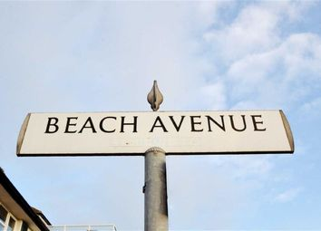 Thumbnail Parking/garage to rent in Beach Avenue, Leigh-On-Sea, Essex