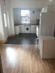 Thumbnail 6 bed terraced house to rent in Weaste Lane, Salford