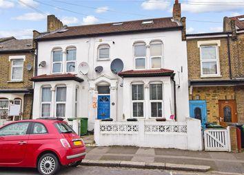 Westdown Road, London E15. 2 bed flat for sale