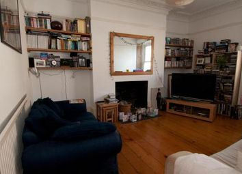 Thumbnail 1 bed flat to rent in Westbourne Villas, Westbourne Place Clifton, Bristol, Bristol