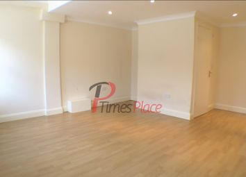 Thumbnail Studio to rent in Garratt Lane, London
