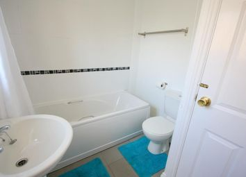 Thumbnail 3 bed semi-detached house to rent in Queens Street, Lincoln, Lincolnshire