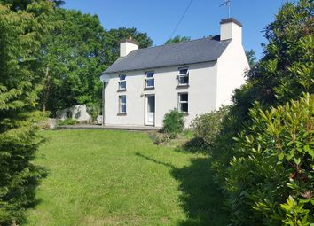 Thumbnail 4 bed country house for sale in Gurteenulla, Ballydehob, West Cork