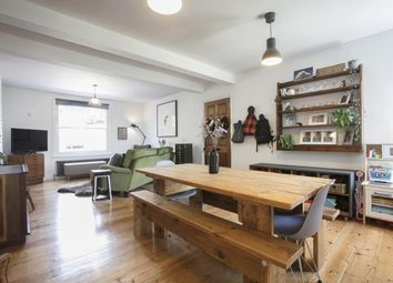 3 bed semi-detached house for sale in Halifax Street, Sydenham SE26