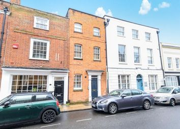 Thumbnail 1 bed property for sale in Guildford, Surrey