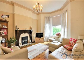 Thumbnail 3 bedroom semi-detached house for sale in Lime Street, Southport