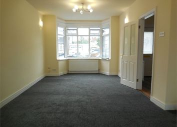 Thumbnail 3 bed semi-detached house to rent in Beech Road, Oxley, Wolverhampton