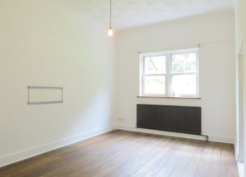Thumbnail 1 bedroom flat to rent in Auckland Road, Upper Norwood
