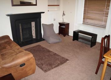 Thumbnail 1 bedroom flat to rent in Rosemount Viaduct, Aberdeen