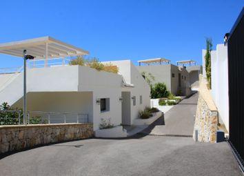 Thumbnail 3 bed villa for sale in Sierra De Altea, Costa Blanca, Spain