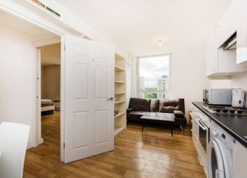 Thumbnail 2 bed flat for sale in Bramlands Close, Clapham Junction