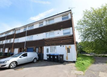 Thumbnail 1 bed property for sale in The Wye, Hemel Hempstead