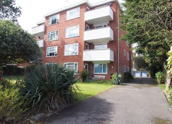 Thumbnail 1 bed flat to rent in Lansdowne Road, Worthing