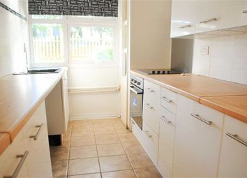 Thumbnail 2 bed maisonette to rent in Pegwell Road, Ramsgate