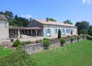 Thumbnail 5 bed property for sale in Duras, 47120, France