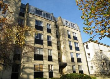Thumbnail 2 bed flat to rent in Westfield Park, Bristol