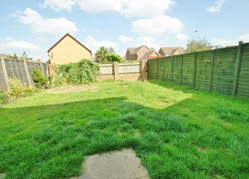 Thumbnail 2 bed detached house to rent in Dove Close, Kinsgnorth, Ashford