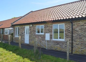 Thumbnail 2 bed property to rent in Beech View, Birch Hill, Berwick-Upon-Tweed