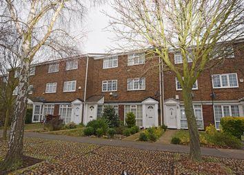 Thumbnail Property to rent in Tilbury Road, Rainham