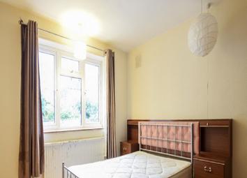 Thumbnail Room to rent in Lebanon Gardens, London
