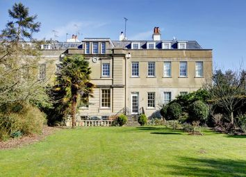 Thumbnail 4 bed flat for sale in 2 Eighteenth Century House, Oakley Park, Frilford Heath, Abingdon, Oxfordshire
