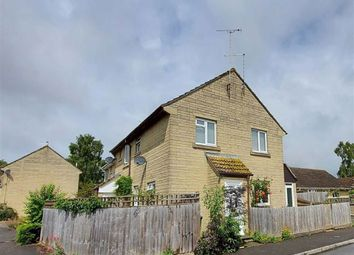 Thumbnail 1 bed property for sale in Light Close, Corsham, Wiltshire