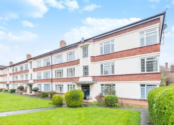 Thumbnail 3 bed flat to rent in Boston Manor Road, Boston Manor
