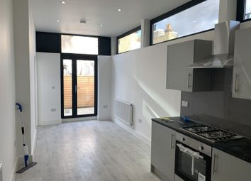 Thumbnail 2 bed bungalow to rent in Norfolk Road, Thornton Heath
