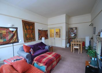 Thumbnail 1 bed flat to rent in Bath Street, Bath