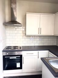 4 bed shared accommodation to rent in Priestley Street, Sheffield S2