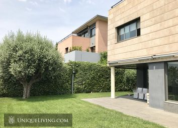 Thumbnail 7 bed villa for sale in Barcelona Residential, Barcelona, Spain