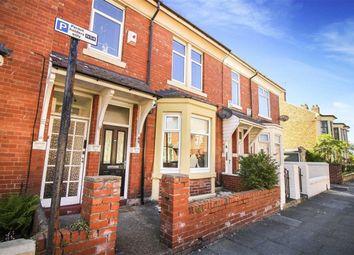Thumbnail 2 bed flat for sale in Drummond Terrace, North Shields, Tyne And Wear