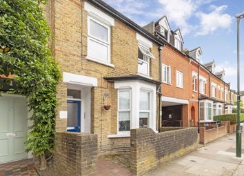 Thumbnail 1 bed flat for sale in Northcote Road, St Margarets, Twickenham