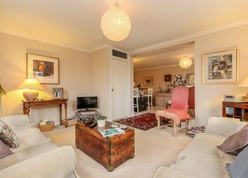 Thumbnail 3 bed flat for sale in St. Clements Street, Oxford