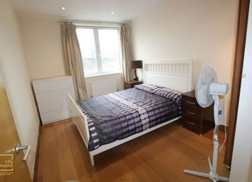 Thumbnail Room to rent in Regent Court, 1 North Bank, St. Johns Wood, Baker Street