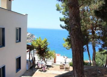 Thumbnail 2 bed semi-detached house for sale in Yalikavak, Bodrum, Aegean, Turkey