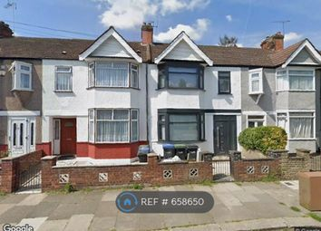 Thumbnail 2 bed detached house to rent in Croyland Rd, Edmonton