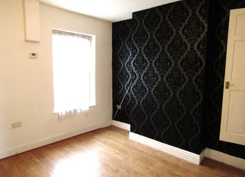 Thumbnail 3 bed terraced house to rent in Highfield Road, Alum Rock, Birmingham